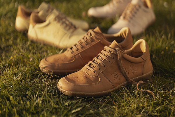 3e9c6282 Buy Softinos, Saucony, Merrell, Fly London & Clarks shoes online