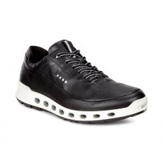 ECCO Cool 2.0 Mens