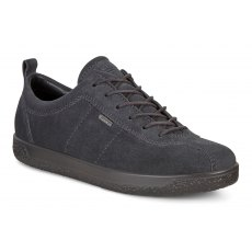 ECCO Soft 1 GORE-TEX Womens