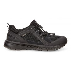 ECCO Terracruise II GORE-TEX Womens