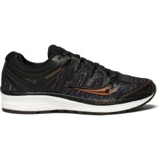 Saucony Triumph ISO 4 Womens