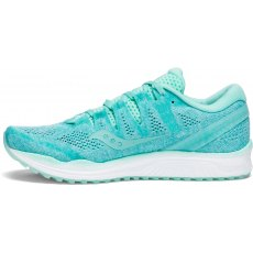 Saucony Freedom ISO 2 Womens