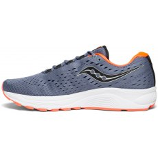 Saucony Jazz 20 Mens