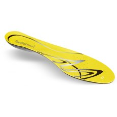 FootBalance 100% Custom Sport Insole Unisex Game