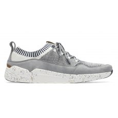 Clarks Tri Active Knit