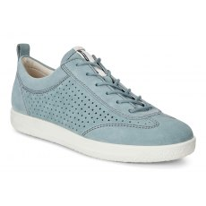 ECCO Soft 1 Womens