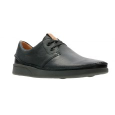 Clarks Oakland Lace Mens