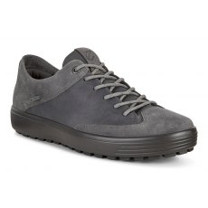 ECCO Soft 7 Tred GORE-TEX Mens