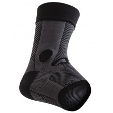 OS1st AF7 Ankle Bracing Sleeve - Right Ankle