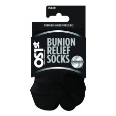 OS1st BR4 Bunion Relief socks