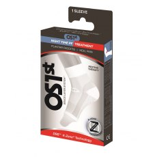 OS1st DS6 Decompression Sleeve