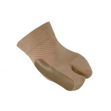 OS1st HV3 Bunion Bracing Sleeve