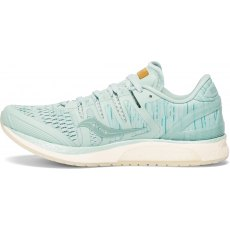 Saucony Liberty ISO Womens