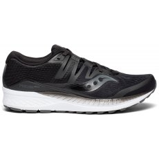Saucony Ride ISO Mens