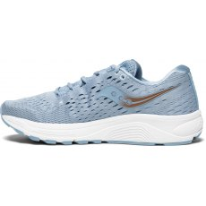 Saucony Jazz 20 Womens