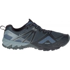 Merrell MQM Flex GORE-TEX Mens