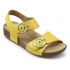 d445efae3 Buy the most comfortable women's Shoes & Sandals online at FootBalance