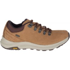 Merrell Ontario Waterproof Mens