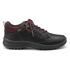 Hotter Tundra Womens GORE-TEX