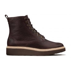 Clarks Trace Pine Womens