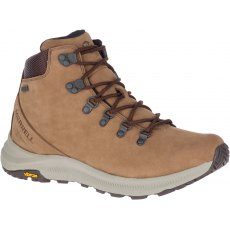 Merrell Ontario Mid Waterproof Mens