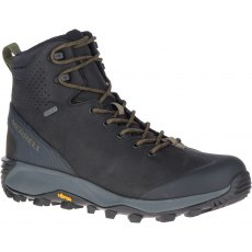 Merrell Thermo Glacier Mid Waterproof Mens