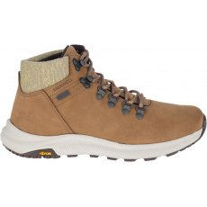 Merrell Ontario Mid Waterproof Womens