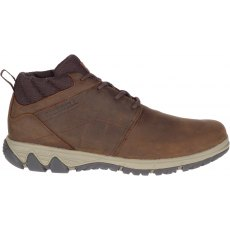 Merrell All Out Blaze Fusion Mens