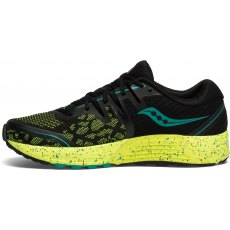 Saucony Guide ISO 2 TR Mens