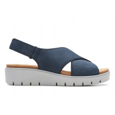 Clarks Un Karely Sun Womens