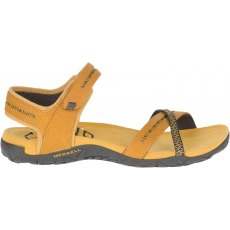 Merrell Terran Cross II Womens