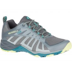 Merrell Siren Edge Q2 Waterproof Womens