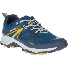 Merrell MQM Flex 2 GORE-TEX Mens