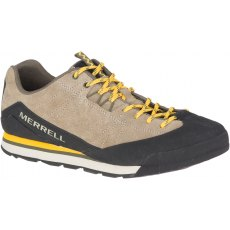Merrell Catalyst Mens