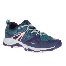 Merrell MQM Flex 2 GORE-TEX Womens