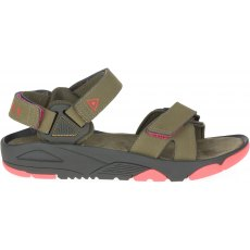 Merrell Belize Convertible Womens