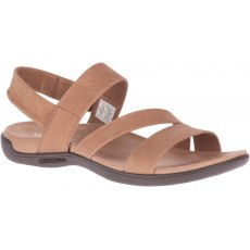 Merrell District Kanoya Strap Womens