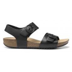 Hotter Tourist Sandal Womens