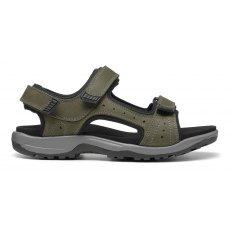 Hotter Action Sandal Mens