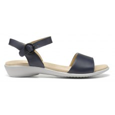 Hotter Tropic Sandal Extra Wide Fit