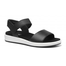 Hotter Play Sandal