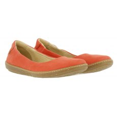 El Naturalista Coral Pump Womens