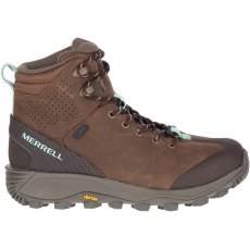 Merrell Thermo Glacier Mid Waterproof Womens