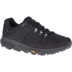 Merrell Zion Peak Waterproof Mens