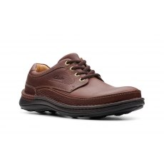 Clarks Nature Three Mens