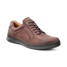 ECCO Howell Mens
