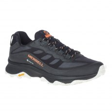 Merrell MOAB Speed GORE-TEX Mens
