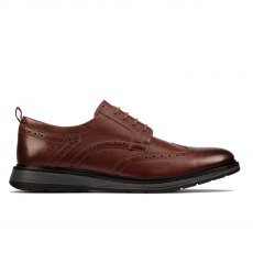 Clarks Chantry Wing Mens