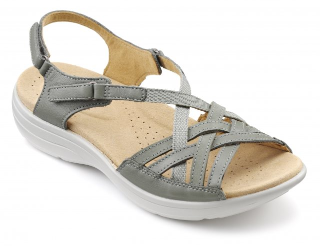 319db92a Hotter Maisie Sandal - WOMENS FOOTWEAR SALE