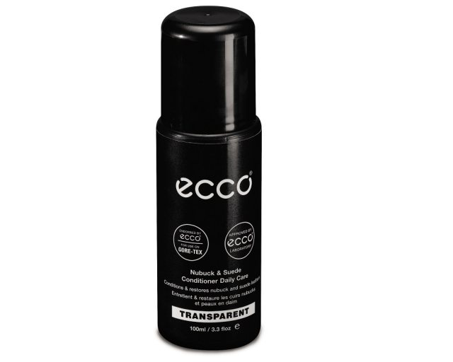 ECCO ECCO Nubuck & Suede Conditioner